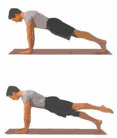 straight_leg_pull_down.jpg