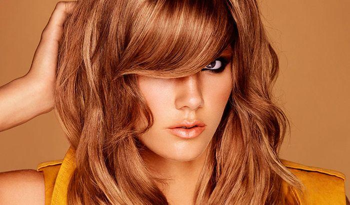 Все что нужно знать о восстановлении роста волос на голове