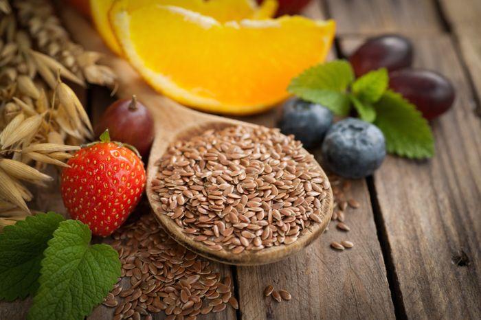 dietary-fiber-types.jpg