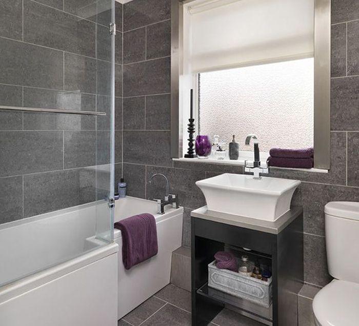 small-bathroom-ideas.jpg