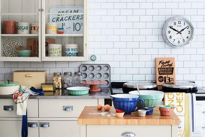 vintage-kitchen-style.jpg