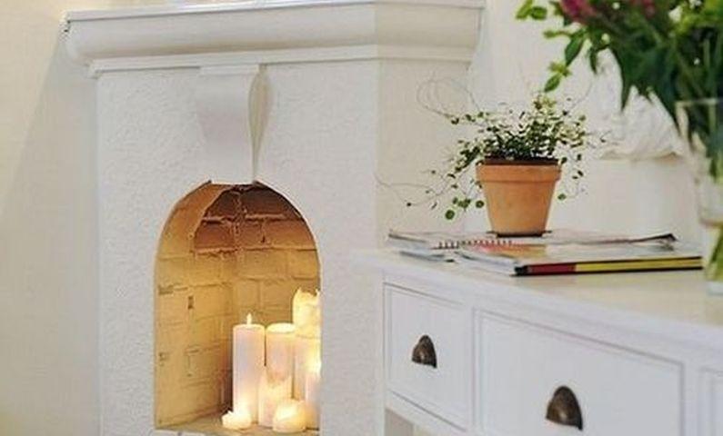 faux-fireplace-master-class.jpg