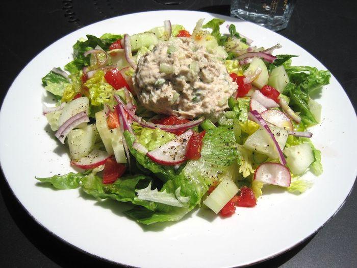 fish-diet-salads-recipes.jpg