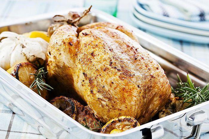 chicken-garlic-white-wine.jpg