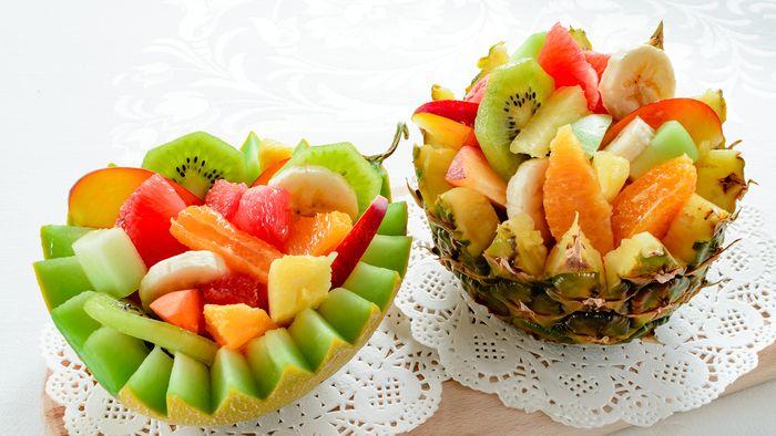 pineapple-thai-salad.jpg