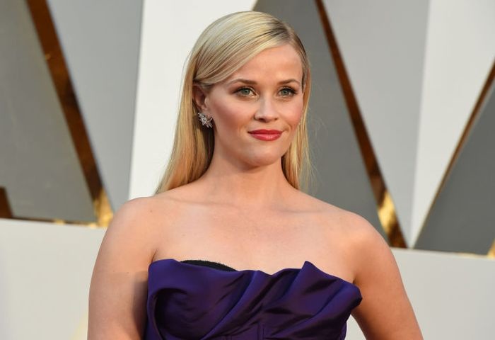 reese-witherspoon-about-marriage.jpg