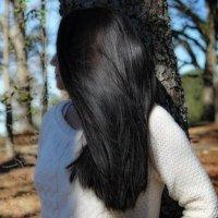 Почему так важно пользоваться кондиционером для волос