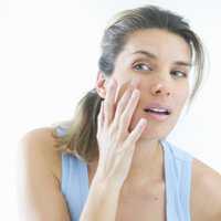 ТОП 5 - самые серьезные ошибки в уходе за кожей