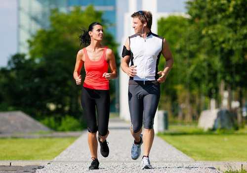 Продукты повышающие обмен веществ в организме для похудения