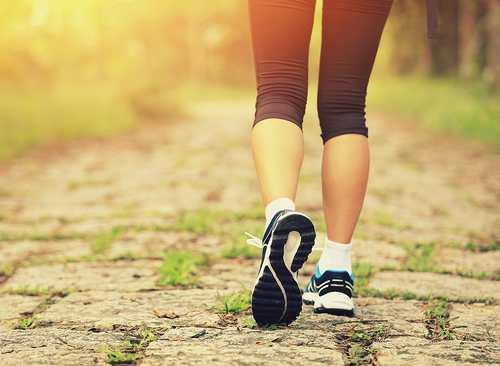 как убрать жир с живота диета