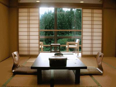japanese-dining-room.jpg