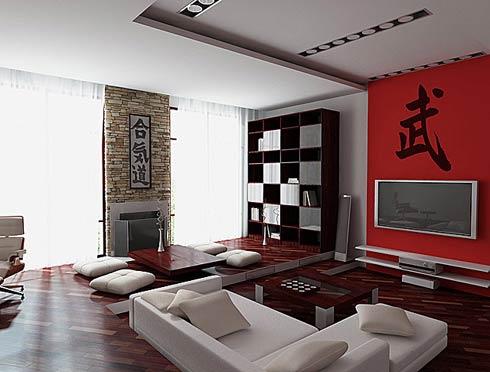 japanese-living-room-decoration.jpg