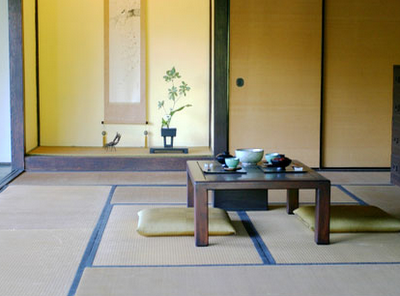 japanese-living-room.png