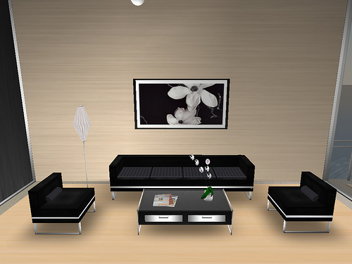 simple-style-living-space-1.jpg