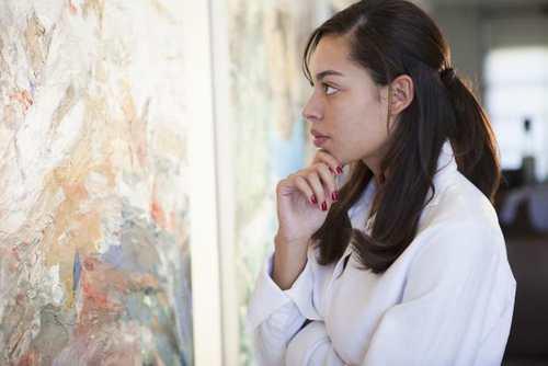 10 признаков творческого человека. Какие они - творческие личности?