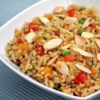 brown-rice-pulao.jpg