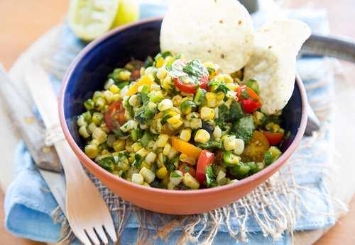salsa-s-zapechenoj-kukuruzoj-3.jpg