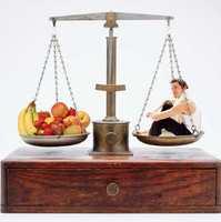 Chto-vazhnee-dlja-pohudenija-diety-ili-fitnes-80-dieta-20uprazhnenij-Formula-8020-verna-li-ona.jpg