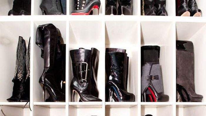 how-to-store-winter-shoes.jpg