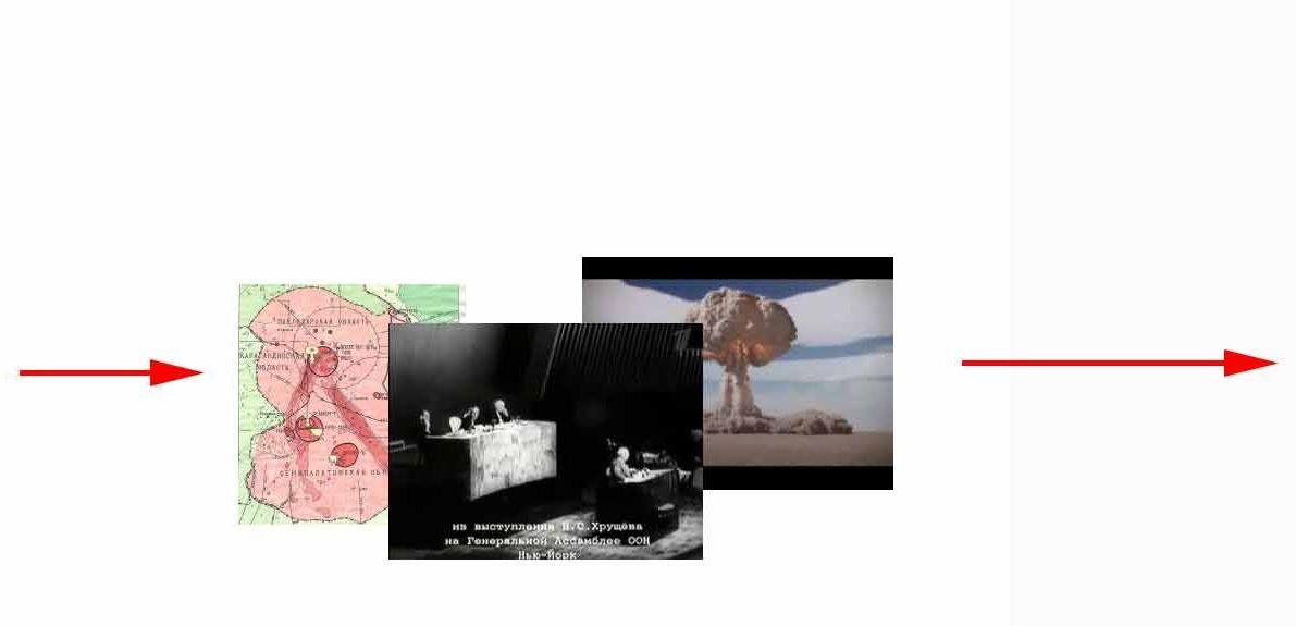 Подробности  Женские новости · Групповая выставка студентов  экспериментального курса Каменьковича-Крымова (ГИТИС) «Образ врага» a3d40c08899