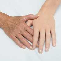 Омоложение кожи рук. Что делать чтобы кожа рук выглядела моложе. Омолаживающие процедуры для рук. О старых руках.