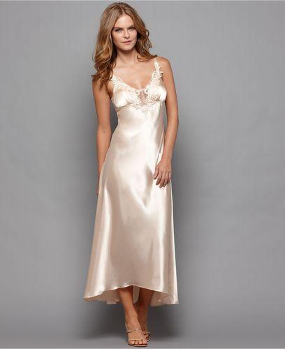 6a91b662a15a988 Как выбрать лучшую ночную сорочку - Goldy-Woman.com - женский сайт